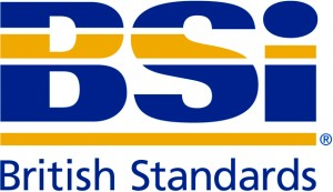 BSI British Standards multi_RGB