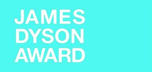 james_dyson_award