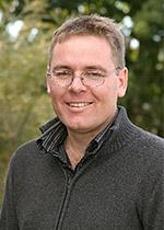 Matt Dyhrberg