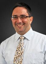 Tony Formica