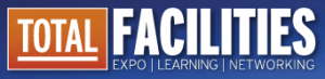 Total Facilities Expo